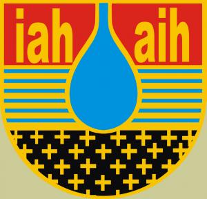 IAH_logo