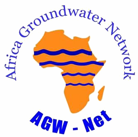 AGWNET-logo