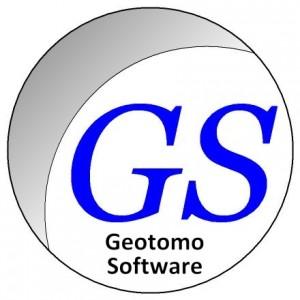 Geotomo_Software_logo