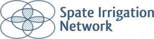 spate-irrigation-logo