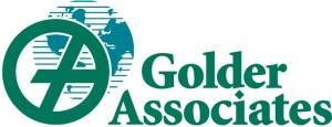GA Logo Small_RGB_Web