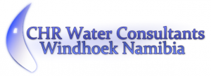 chr-water-consultants-windhoek namibia